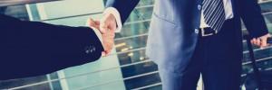 6. Business Visas / Investor Visas