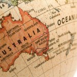 MOVE TO AUSTRALIA | Visa options for moving to Australia to live and work or to travel; including eligibility criteria.