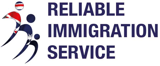 Melbourne Migration Agent | Work Visa